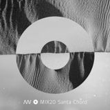 MIX20 Santa Chord (2012)
