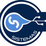 Programa Sistemas Radio 8