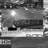 Forward Factor | SECOND CITY DERBY SPECIAL (24/04/2017)