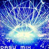 DASU - Mix #013
