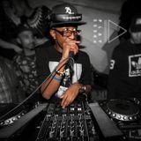 PressPlay Mixes #012: R3LL