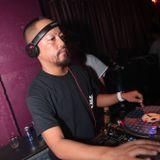 2K17 8.16 #TERMINAL_TOKYO live Mix by DJ MDK