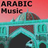 Radio Taxi #629 - ArabicPartyMusic (dj Zezo)
