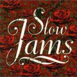 Slow Jams (Quiet Storm Style)