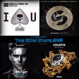 DJ Omega presents The EDM State #86