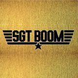 Sonic Boom Radio 010