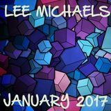 Lee 'H' Michaels  - January 2017 Mix *FREE DOWNLOAD IN DESCRIPTION*