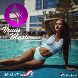 Venus Music ♦ Summer Wonderful Mix 2018 ♦ Best Tropical Deep House Mix & Nu Disco Hits ♦ 25-12-17
