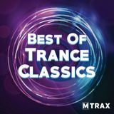 STRUHI´s BEST of TRANCE CLASSIC Vol.8 (1999 - 2010)