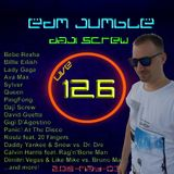 Daji Screw - EDM Jumble 126