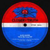 Closer To Truth Showcase