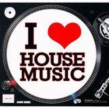 House Mixtape 28.03.16