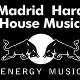 Madrid HardHouse Music @ ((Radical)) (BlackBox, 10-04-10)