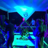 FRISEK@10 ANIVERSARIO UNDERGROOVE MUSIC (TEPOZTLAN MEXICO)