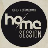 Juergen A. Semmelmann - Homesession 274