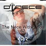 DJ.Nece's The Nece Within You 62