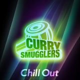 Curry Smugglers - Chill 1