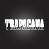 Trapacana Live Set