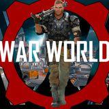 Gears of War 4 Review | CBx087 WarWorld
