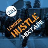121 CREATIVES 'LONDON HUSTLE' MIXTAPE