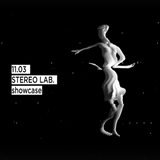 dotalovo - first hour warm-up @STEREO LAB. 11.03.17