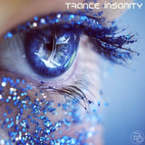 Trance Insanity 07 ( The Best Of Trance Ever)