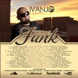 Vegas Funk Ivanjo original