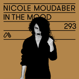 In the MOOD - Episode 293