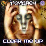 Dj Oniryx (A.KA PsySrek) - Clear Me Up (Maninkari Crew 04-12-2007)