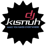 Kisnuh Pres. Feel In The Blank #005 [_High_Land_]