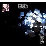 #PUSHPLAY - December 2018 [142 tracks in 3 hours] [Indie Club Mixtape]