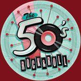 Rock 'N' Roll - 50's