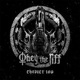 Obey The Riff #100 - Part V & VI (Mixtape)
