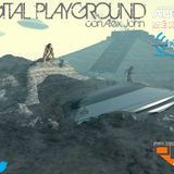 AWOT Mexico pres.DIGITAL PLAYGROUND - Ep.008(powered by PHOENIX TRANCE PROMOTION)