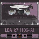 LBA K7 [106-A]