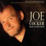 Tribute ( Joe Cocker)