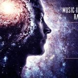 Fiddler - Guest Set For Music Is My Mind Radioshow (05.06.2019)