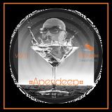 #AperiDeep# -  vol. 11 -2k17 remix Dj Fabio Deephouse