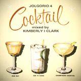 Jolgorio Mixtape 4 -cocktail- by KiC djs
