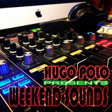 HP Presents Weekend Sounds September 2018