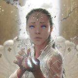 TranzL8tor - The Cosmic Light Cycle