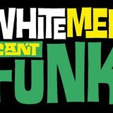 Tom 'Heat Mode' Shorterz - White Men Can't Funk Promo Mixtape Mk1