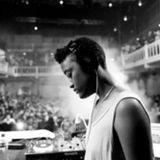 Benji B Radio 1 (Syd Tha Kyd Guest Mix) (18.04.21012)