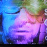 TECHNO-TOWN-mix by dj tini b.erneoptimist januar 2014
