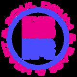 DBHQ 211 - Janosh Guest Mix