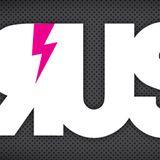 Mixtape - Crush! 18/05 @ Casa da Matriz - PopPunk All Night Long