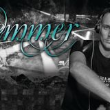 SEMMER at Backstage Summerclub 26.07.14 (part one)