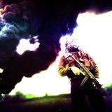 DJ Akeem (GM Akeem) - Taste The Chain Vol. 2