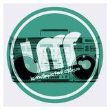 La Musique Fantastique Radio Show #061 Mixed by Gilbert Le Funk