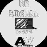 Alexis Arrieche @ NO SIGNAL 06/09